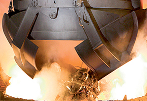 As Metals Technologies Sa